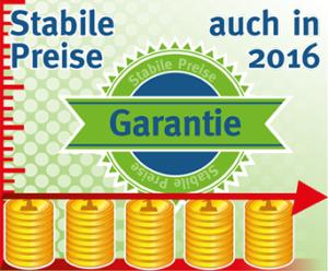 Preisgarantie_2016